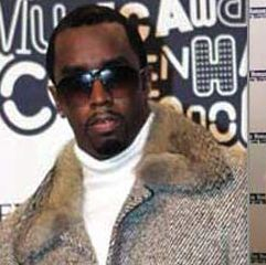 p-diddy-dog-fur.jpg
