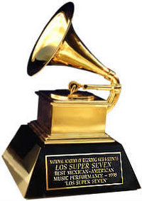 http://www.hollywood-blog.net/wp-content/uploads/2007/01/Grammy.jpg
