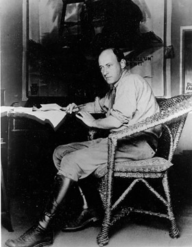 cecil-b-demille_paramount-pictures.jpg