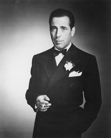bogart.jpg