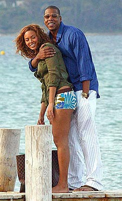 jay-z-beyonce-wedding.jpg