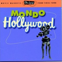 mondo-hollywood.jpg