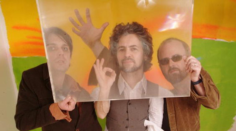 flaminglips1_10