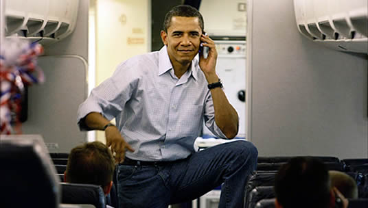 obama_blackberry