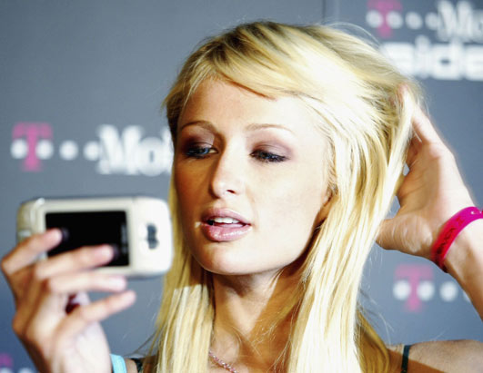 paris_hilton_sidekick