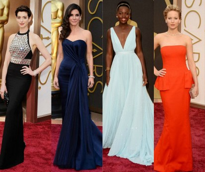 2014-Oscar-Awards-Red-Carpet