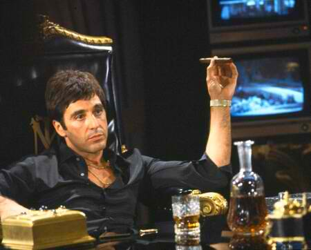 scarface-with-cigar