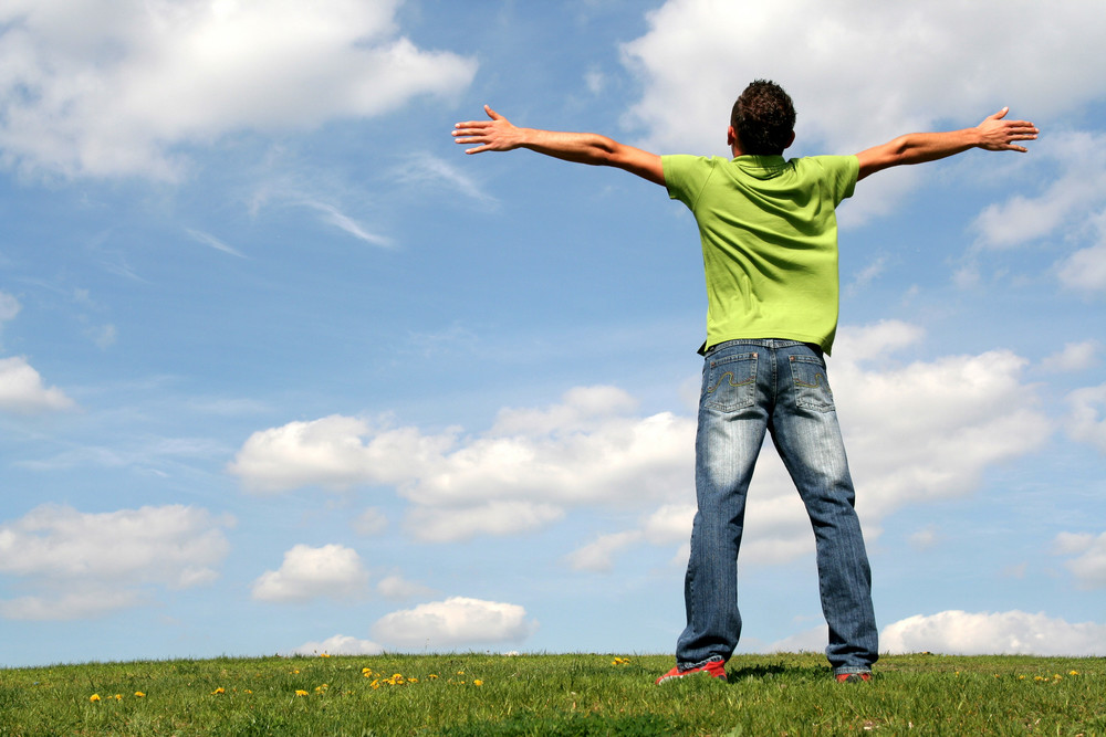 drug-alcohol-rehab-centers-recovery-success
