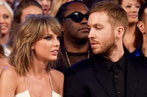 taylor-swift-calvin-harris-2015-billboard
