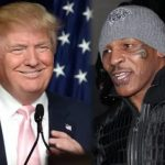 These Celebrities Love and Support Donald Trump