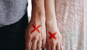 4 Biggest Causes For Hollywood Divorces