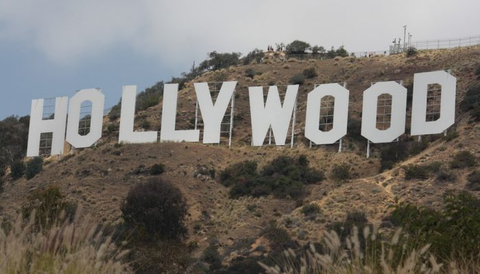 3 Reasons You Shouldn't Look To Hollywood for Legal Advice