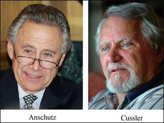 Anschutz vs Cussler.jpg