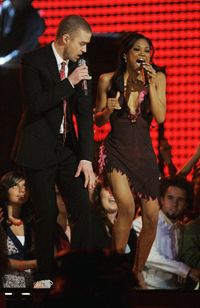 Grammy_Awards_Show_CARG193.JPG