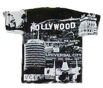hollwood-shirt.jpg