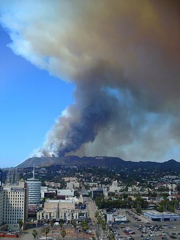 hollywood-fire.jpg