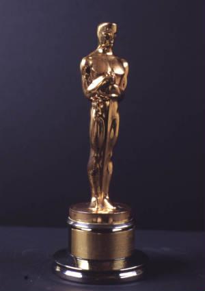 oscar-trophy.jpg
