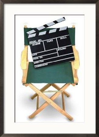 directors-chair.jpg