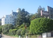 180px-chateaumarmont_01