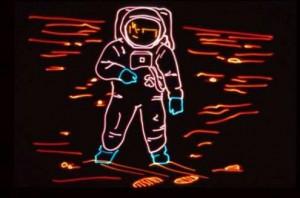 moonwalk495x328