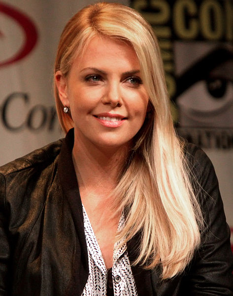 Charlize_Theron_WonderCon_2012