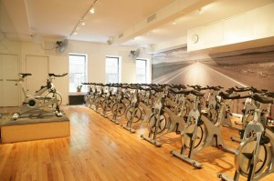 2a42b_SoulCycle-studio-CLOSER1