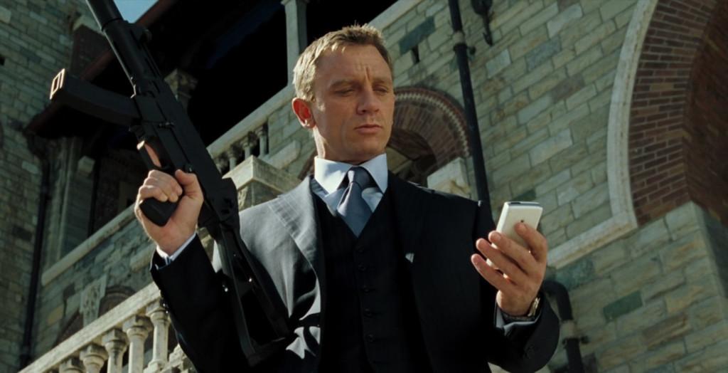Casino-Royale-Daniel-Craig